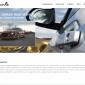 hjemmeside til stenslagsfolie